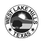 West Lake Hills, TX